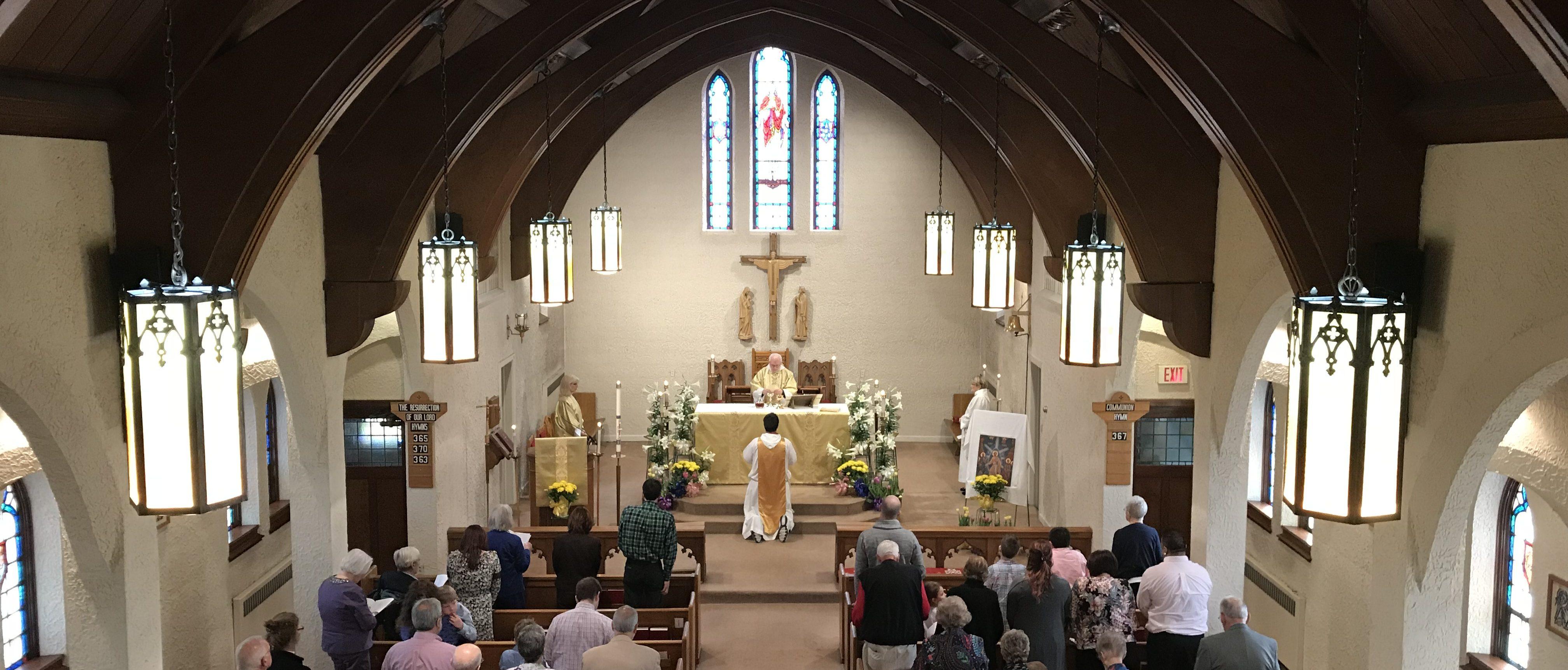 home evangelical lutheran church in america - HD4032×1723